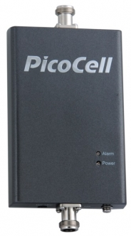 PICOCELL 2000 (3G)