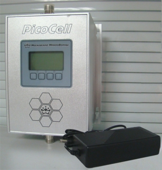 PICOCELL 900/1800