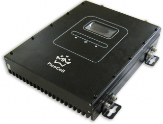 PICOCELL 5-BAND